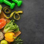 Por que dietas não funcionam?