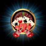 Casino bônus - Você ainda não sabe como ganhar dinheiro online?