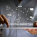 Agência de marketing digital ajuda a vender online?